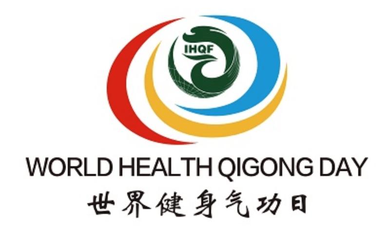 4ème journée mondiale du Qi gong santé